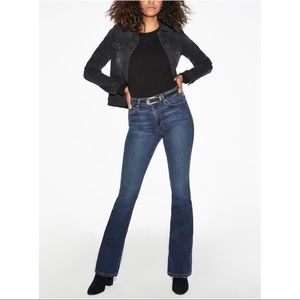 """Joe's 